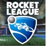 Rocket Racing League